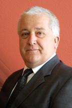 Mark Schmitt-72DPI