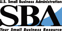 SBA-logo---USE-THIS-ONE-(2)