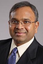 Sanjay Dhole-72DPI