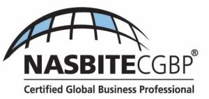 nasbite_cgbp_logo